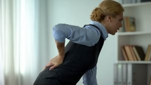 chiropractic care under worker's compensation
