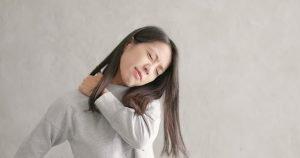 Chiropractor For Stiff Neck