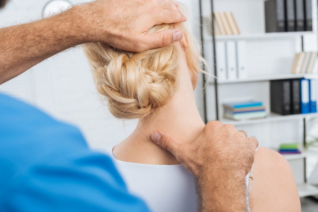 How Long Does A Chiropractic Adjustment Last?