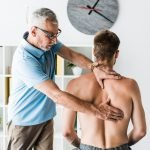 How Long Is A Chiropractic Session